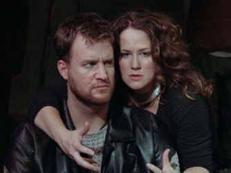 Macbeths